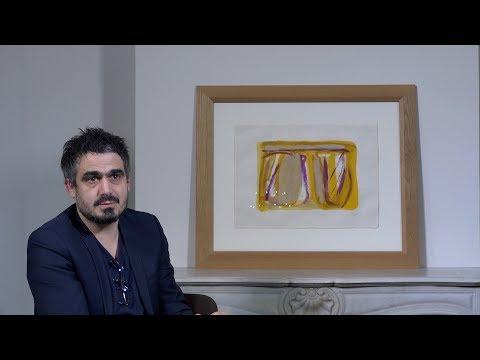 Vincent Almendros - Faire mouche