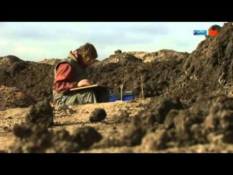 Das Thüringer Königreich (MDR Dokumentation - Spur der Schätze)