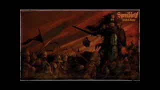 Speedblow - Blood Of The Innocent