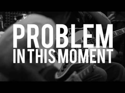 Problem - Problem- In This Moment /official music video/