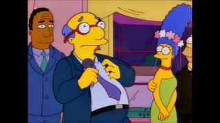 Kirk Van Houten - Can I borrow a feeling?