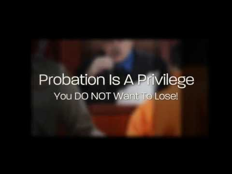 video thumbnail Colorado Probation Violation Lawyer
