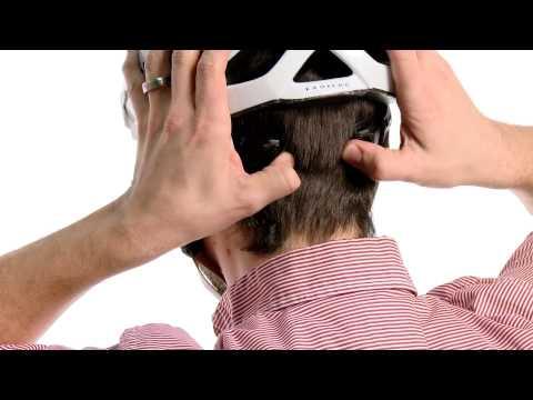 Scattante Scala Mountain Bike Helmet Review