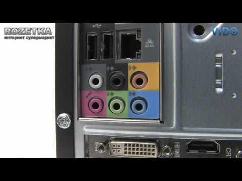 Компьютер Acer Aspire M3800 (PT.SC5E1.008)