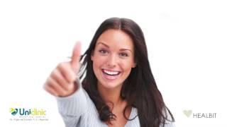 La ortodoncia y sus recomendaciones - Uniclinic Estética Dental