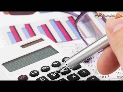 La recherche des financements