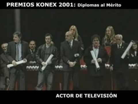 video en ciclo fundacion konex