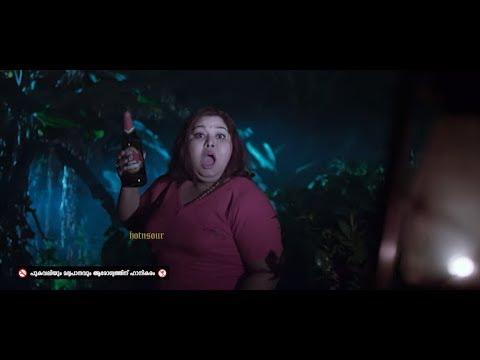 ഈ പെണ്ണിന് ഇരുന്നു പെടുത്തൂടെ | Malayalam pranks | Comedy shortfilm