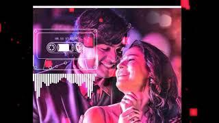 Imaikkaa Nodigal | Neeyum Naanum Anbe Whatsapp status| Vijay Sethupathi, Nayanthara | HipHop Tamizha
