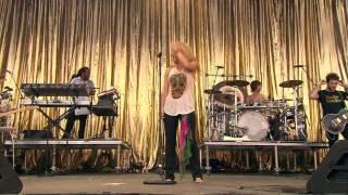 [1080p] Shakira   Waka Waka (The Official 2010 FIFA World Cup Song)