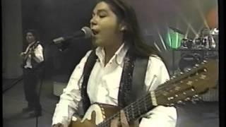 Prieta Casada - Albert Zamora (Video)