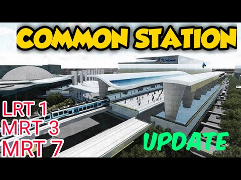 Download Unified Grand Central Station Ugcs Common Station