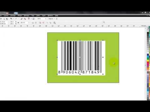 corel draw x7 tutorials pdf in hindi