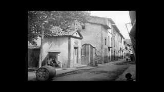 preview picture of video 'En temps dels nostres avis'