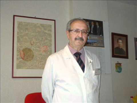 Ecografia della prostata nel prezzo Minsk