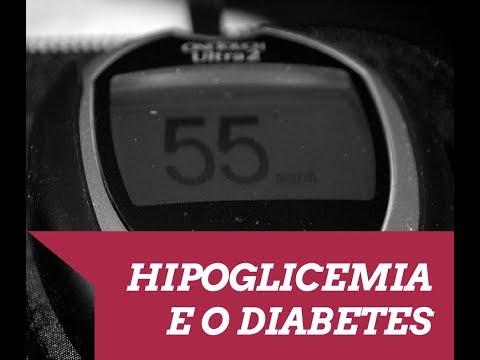 Medicamentos para diabetes mellitus Ucrânia