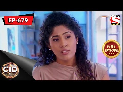 Ammcobus || Cid 2018 full episode download mp4