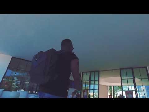 Download Kenya Music DJ Mixes Free MP3 & Video MP4 Movie 2019 - Part 100