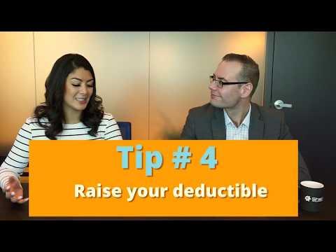 mp4 Car Insurance Quotes Edmonton, download Car Insurance Quotes Edmonton video klip Car Insurance Quotes Edmonton
