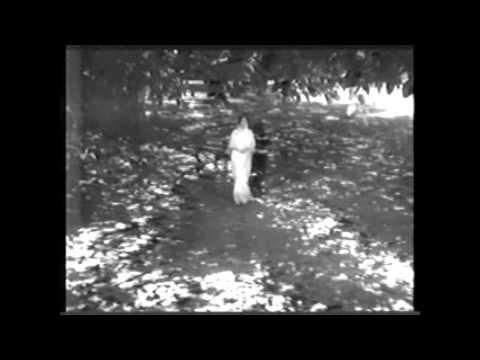 vellai kalai uduthum kalaimagale - MSV - IRAIVAN KODUTHA VARAM
