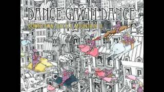 Blue Dream (Dance Gavin Dance) Hip hop remix