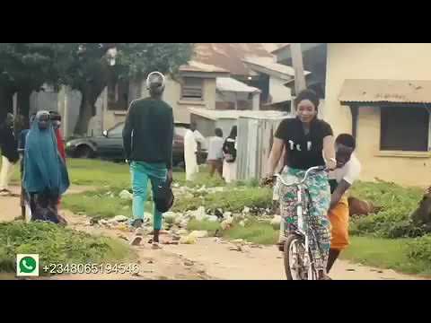 KALLI VIDEO BABAN SHANAWA
