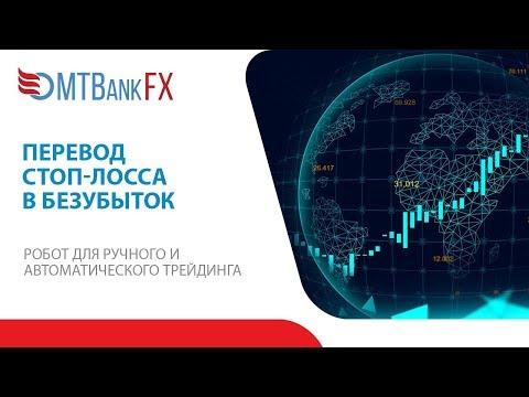 Форекс стратегия м1