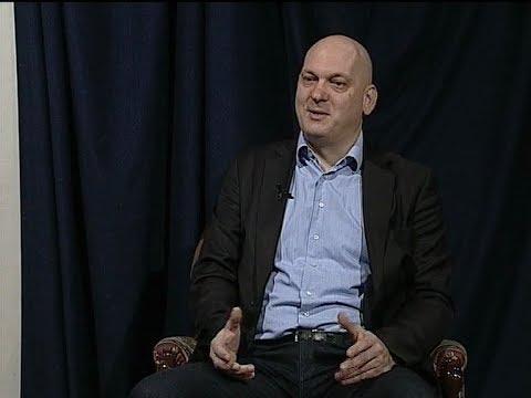 """Гостовање Јовице Кртинића у емисији """"Истина или лаж"""" на Српској телевизији"""