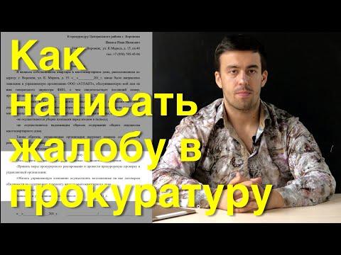 Заработать деньги в интернете на переводе текстов