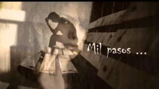 Soha   Mil Pasos ( With Lyrics)