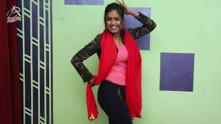 Odhani Odhle Bani   Dimpal Singh Live Dance   Khesari Lal Yadav Bhojpuri Songs 2019