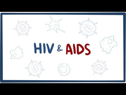 what is hiv aids the aids crisis. Black Bedroom Furniture Sets. Home Design Ideas