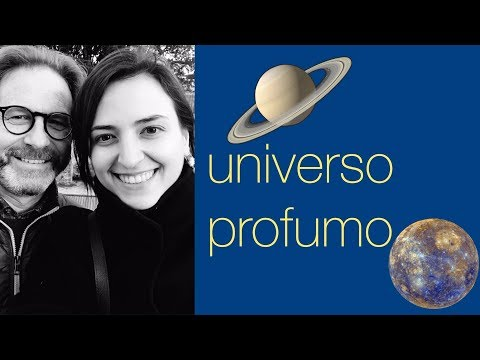 Video ragazza ha dato patogeno