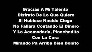 Arcangel - Feliz Navidad 3 (Letra, Lyrics, lirica) Original