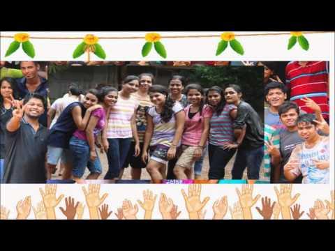 Sir M Visvesvaraya Institute of Management Studies and Research video cover2