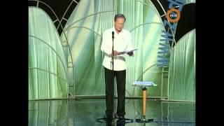 Михаил Задорнов - СМС, гламур, окей (отрывок)