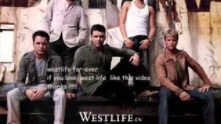 west-life- try again.flv