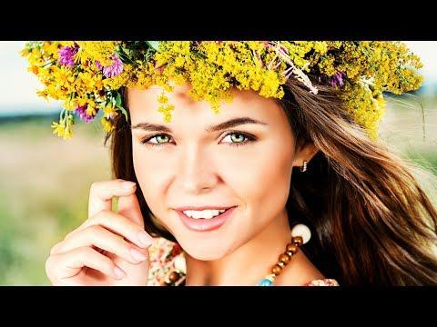 Валерий Палаускас — Полевые Цветы