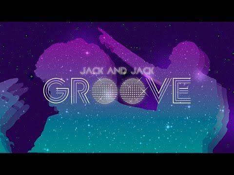 Groove - Jack And Jack