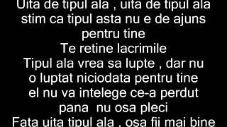 Little Mix - Boy ( versuri in romana )