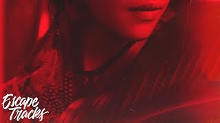 Kehlani   Butterfly (Lyrics In CC)