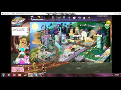 most iconic events in msp history pumpchkin cheating level 101