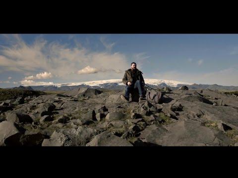 Damstestovio's Video 146038424547 5g7j0TrYKMk