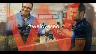 Webpositer - Video - 1