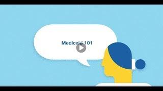 Medicare v. Medicaid 101