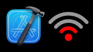 Xcode - How to Simulate a Poor Network Connection | Device & Simulator