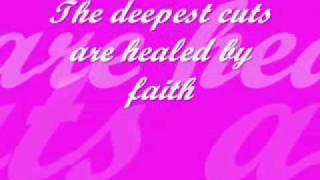 pat benatar -all fired up + lyrics