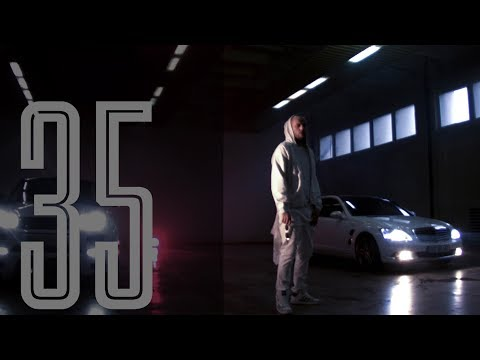 Bibanu MixXL & Sebastian Lala – Doar o viata