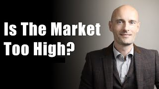 Why Is The Market Up When The Economy Is So Bad? | Are Investors Too Focused on the Short Term?