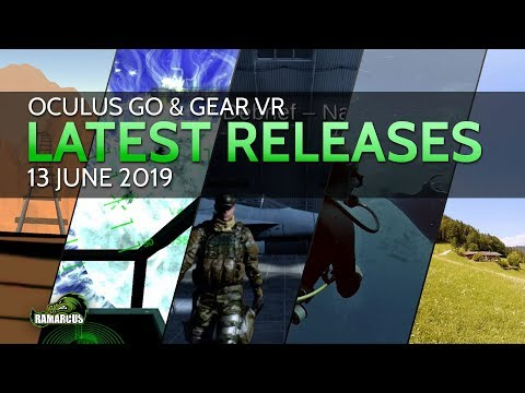 Download Oculus Go 5 Reasons Not To Buy The Oculus Go Video 3GP Mp4